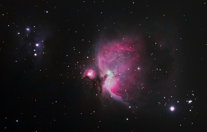 orion-processed