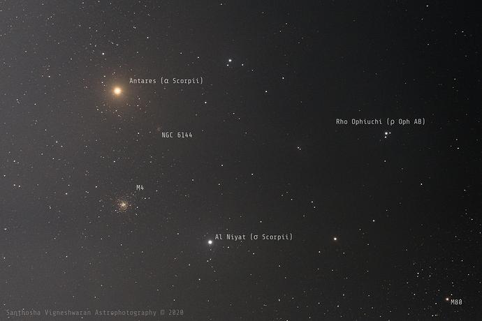 Antares1_Ann