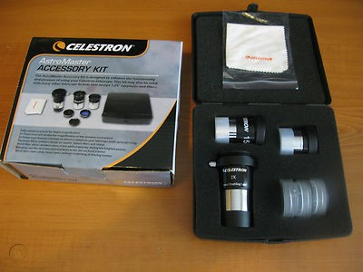 celestron-astromaster-accessory-kit_360_fa8eb0c895dca75e3353f516862cd694