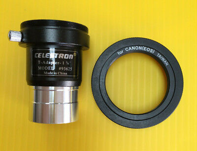 Celestron-125-Universal-T-Adapter-Camera-Adapter-Canon